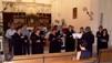Concerto Chiesa S.Lucia del 30 giugno 2007
