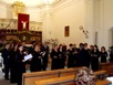 Misterbianco 5 Maggio 2007 - Chiesa S. Lucia