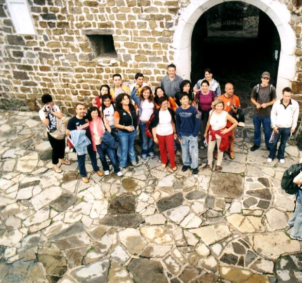Gorizia (Castello) 2005