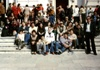Loreto 2003