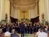 Coro Palermo