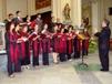 Coro Lentini